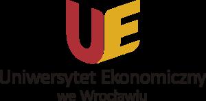 MBA, Uniwersytet Ekonomiczny we Wrocławiu